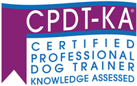 cpdt-ka-logo_200