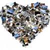 heart2_s