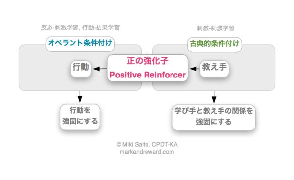 chart-japanese