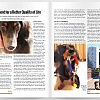 The article in BARKS